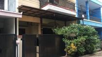 Potret Rumah dan Bandara Soetta Jelang Kepulangan Novel Baswedan
