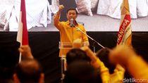 Bantah Jual-Beli Partai, Wiranto: Saya Tak Pernah Minta Uang ke OSO