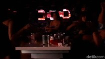 Ada Wacana Kena Pajak, Begini Reaksi Pemandu Lagu Karaoke