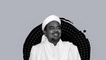 Pengacara: Kasus Habib Rizieq Beda dengan Buya Hamka