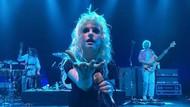 Paramore Jadwalkan Ulang Konser di Jakarta 25 Agustus