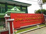 Ribuan Siswa SMP di Kabupaten Blitar Tidak Bisa Ikuti UNBK