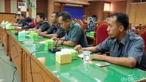 Ribuan GTT/PTT Ponorogo Harapkan SK Bupati Pengangkatan Honorer