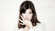 Nyeleneh, Ada Festival Wanita Cantik Kentut di Jepang