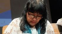 Leila S Chudori Siap dengan Kritikan Publik pada Novel-novelnya