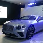 Punya Mobil Mahal Seperti Bentley, Apa Untungnya?