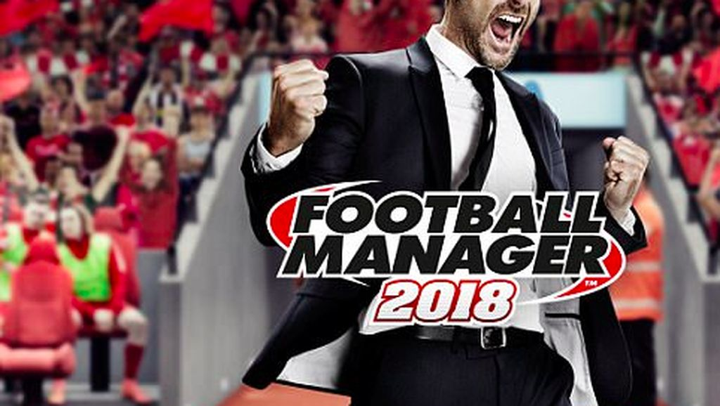Rekor Terlama Main Football Manager: 221 Musim!