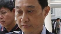 Coba Kabur, Pejabat Gereja Singapura Terpidana Penipuan Diadili