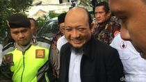 Polisi Minta Komnas HAM Koordinasi Soal Pemantauan Kasus Novel
