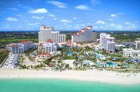 Baha Mar Resort (Baha Mar)