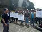 PN Banyuwangi akan Eksekusi Rumah yang Masih Dihuni Anggota Dewan