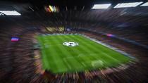 Megah! Inilah Stadion-stadion Terbesar di Dunia