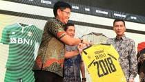 Utang Tak Kunjung Dibayar, Bhayangkara FC Dukung Pergantian Direksi LIB