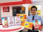 3 Pilihan Tebus Murah di Akhir Pekan Transmart dan Carrefour