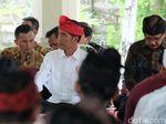 Satu Pertanyaan Besar Usai Jokowi Jadi Capres PDIP