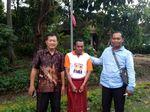 Pondok Gontor Ponorogo Sempat Dimasuki Penderita Gangguan Jiwa
