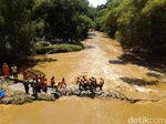 Terungkap! Ini Dia Identitas Mayat Tanpa Busana di Sungai Boyolali