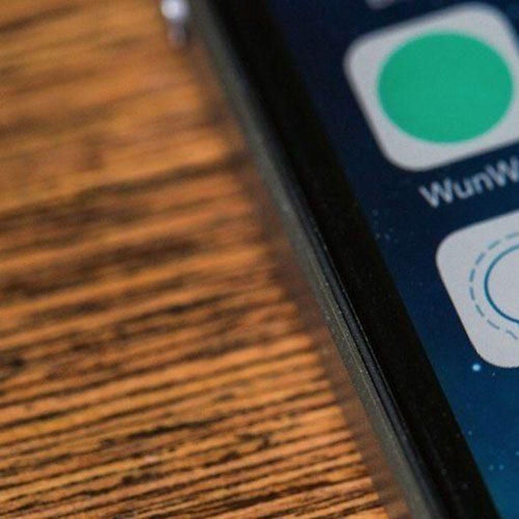 Signal, Aplikasi yang Bikin Pendiri WhatsApp Khianat