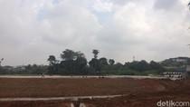 Terus Dikebut, Begini Update Pembangunan Tol Cijago