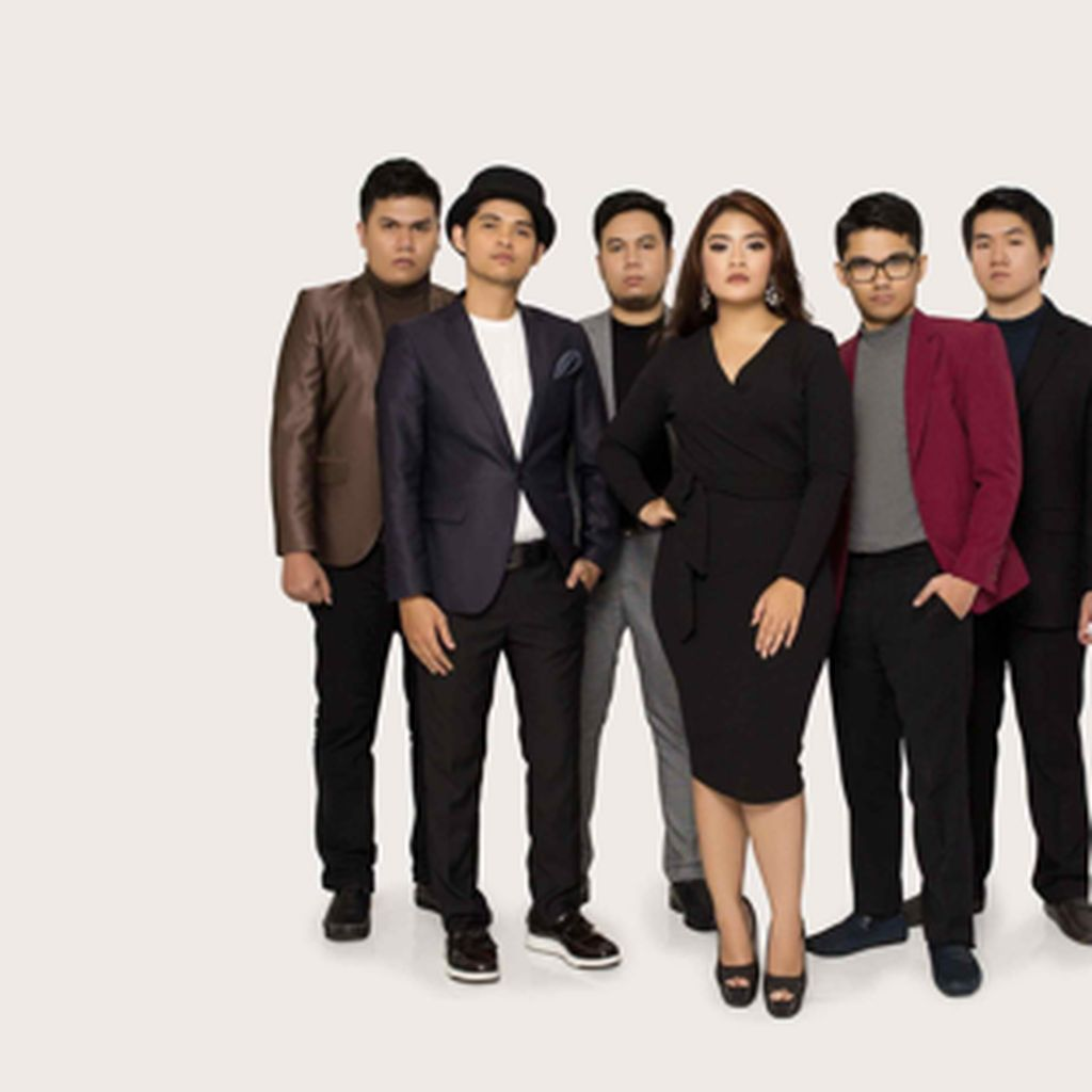 Aksi MLDJAZZPROJECT Season 3  Sebelum Gebrak Panggung Java Jazz 2018