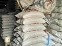 Pedagang Cipinang: Beras Impor Belum Turun, Masih di Gudang Bulog
