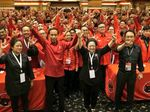 Umumkan Pencapresan Jokowi Via Medsos, PDIP Ikut Perkembangan Zaman