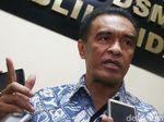 Ombudsman: Banyak Masalah di Penempatan dan Pengawasan TKA