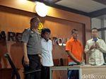 Tersangka Penghina Jokowi-Iriana Keturunan China dan PKI Minta Maaf