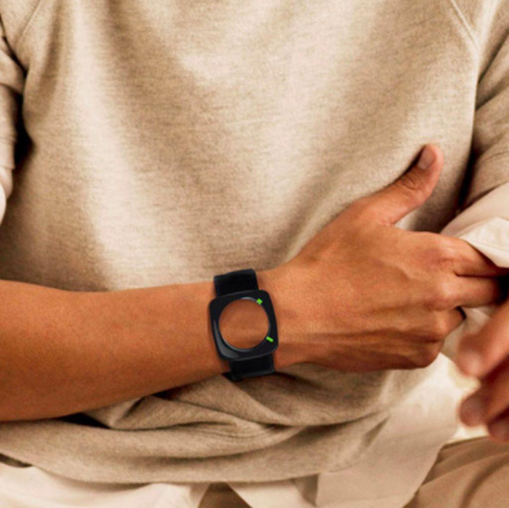 Jam Tangan Paling Kreatif, yang Memakai Pasti Dilirik