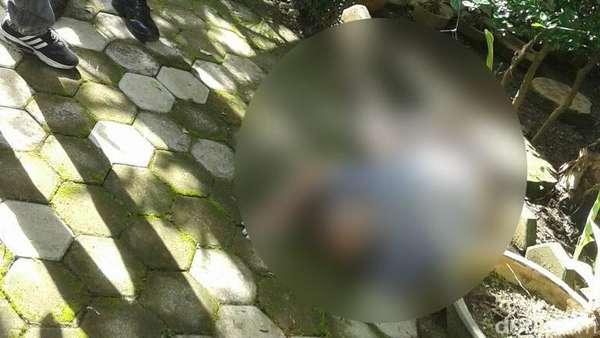 6 Saksi Termasuk Anak Diperiksa terkait Kematian Eks Wakapolda Sumut
