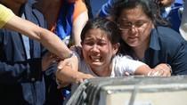 TKW Filipina Dibunuh di Kuwait, Majikannya Berhasil Ditangkap