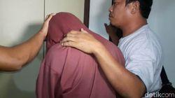 Pembunuh Penjual Bakmi di Cipayung Ditangkap