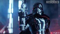 Disney Kabarnya Kurang Sreg dengan Game Star Wars EA