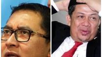 Kata Fadli Zon Soal Poling Publik Ingin Presiden Baru