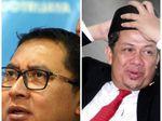 Fadli Zon-Fahri Kompak Buat Polling Capres 2019, Bagaimana Hasilnya?
