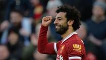 Jika Madrid Menawar Salah, Liverpool Akan Sulit Menolaknya