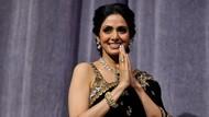 Sang Putri Tulis Pesan Menyentuh untuk Sridevi