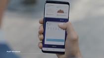 Penampakan Galaxy S9 dalam Video Trailer Terbaru