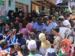 Intip Janji Paslon di Pilwali Malang, Apa Saja?