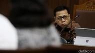 2 Politikus Golkar Jadi Ahli Meringankan di Sidang Novanto