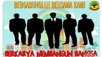Poster Partai Tommy Soeharto Ramai Dibahas, Ini Asal Usulnya
