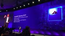 Huawei Pamerkan Chip 5G Pertama di Dunia