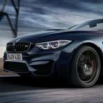 Cakep! BMW Edisi Terbatas Nih