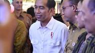 Resmikan Pabrik Kalbe, Jokowi: RI Tak Ditinggal Negara Lain
