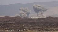Sekjen PBB Kutuk Serangan Saudi ke Pesta Pernikahan di Yaman