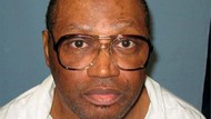 Tak Ingat Kejahatannya, Napi AS Bisa Batal Dieksekusi Mati