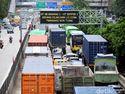 Tarif Tol Turun, Benarkah Ongkos Logistik Bakal Lebih Murah?