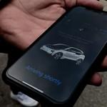 Ikuti Tesla, Kunci Mobil BMW Cukup Pakai Ponsel