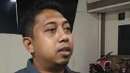 Terkait Video Pengeroyokan ABG Putri di Kediri, Polisi Amankan Satu Pelaku