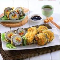 Sushi goreng (Foto: dok. Sasa)